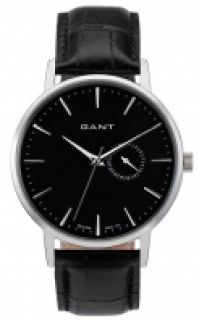 Ceas Gant New Collection Watches Mod W10841