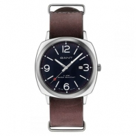Gant New Collection Watches Mod Brookline