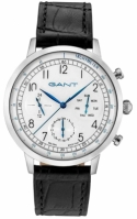 Gant New Collection Watches Mod Calverton