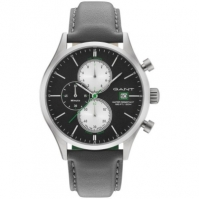 Gant New Collection Watches Mod Graphite