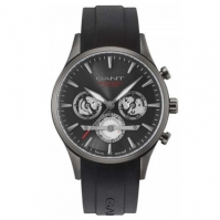 Gant New Collection Watches Mod Gt005012