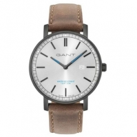 Gant New Collection Watches Mod Gt006020