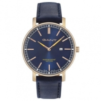 Gant New Collection Watches Mod Gt006021