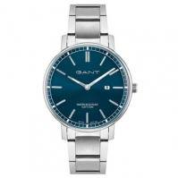 Gant New Collection Watches Mod Gt006024