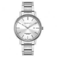 Gant New Collection Watches Mod Gt006025