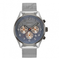 Gant New Collection Watches Mod Gt009003