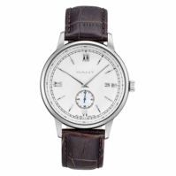 Gant New Collection Watches Mod Gt023001