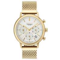 Gant New Collection Watches Mod Gt032003