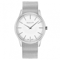 Gant New Collection Watches Mod Gt033001