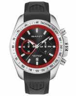 Gant New Collection Watches Mod Gt059001