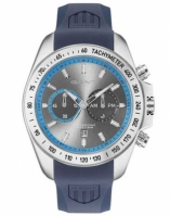 Gant New Collection Watches Mod Gt059002