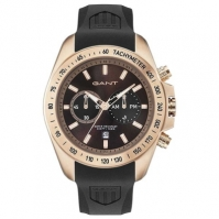 Gant New Collection Watches Mod Gt059004