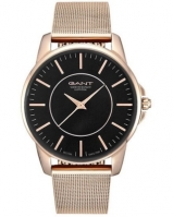 Gant New Collection Watches Mod Gt060002
