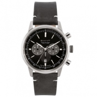 Gant New Collection Watches Mod Gt064002