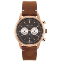 Gant New Collection Watches Mod Gt064005