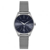 Gant New Collection Watches Mod Gt067005