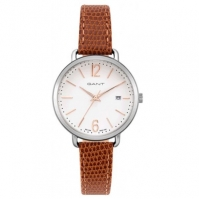 Gant New Collection Watches Mod Gt068001
