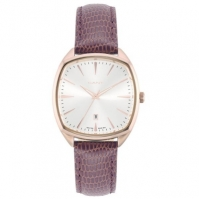 Gant New Collection Watches Mod Gt074002