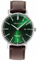 Gant New Collection Watches Mod Nashville