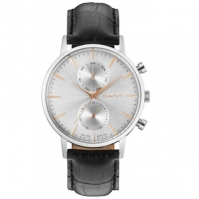 Gant New Collection Watches Mod Park Hill Day-date