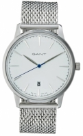 Gant New Collection Watches Mod Stanford
