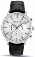 Gant New Collection Watches Mod Tilden