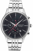 Gant New Collection Watches Mod Tremont