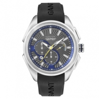 Gant New Collection Watches Mod W105815