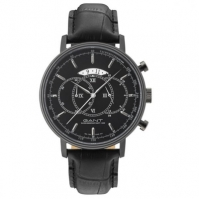 Gant New Collection Watches Mod W10900