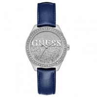 Gant New Collection Watches Mod W110041