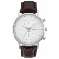 Gant New Collection Watches Mod W11201