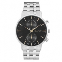Gant New Collection Watches Mod W11204