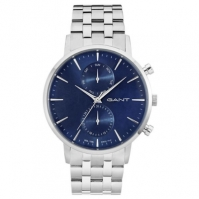 Gant New Collection Watches Mod W11206
