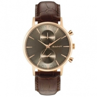 Gant New Collection Watches Mod W11208
