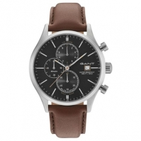 Gant New Collection Watches Mod W70408