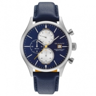 Gant New Collection Watches Mod W70409