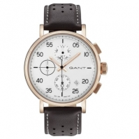 Gant New Collection Watches Mod Wantage