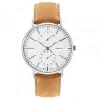 Gant New Collection Watches Mod Wilmington