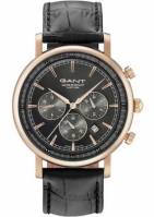 Gant New Collection Watches Modbaltimore
