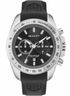 Gant New Collection Watches Modbedford
