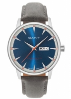 Gant New Collection Watches Modcovingston