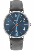Gant New Collection Watches Moddetroit