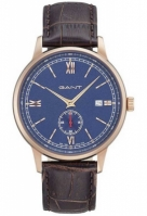 Gant New Collection Watches Modfreeport
