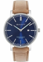Gant New Collection Watches Modnashville