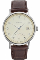 Gant New Collection Watches Modpennington