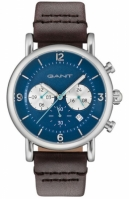 Gant New Collection Watches Modspringfield