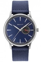 Gant New Collection Watches Modstanford