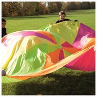 BSL Parachute