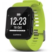 Ceas Garmin Forerunner 35 GPS
