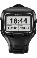 Garmin Mod Triathlon Bundle